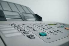 Freee Fax Top 10 Best Free Online Fax Services Send A Free Fax Online