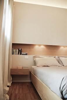 da letto moderna piccola 100 idee camere da letto moderne colori illuminazione