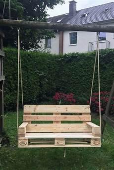 mobili da giardino fai da te arredo giardino fai da te nel 2019 giardinaggio