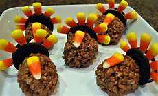 Thanksgiving Bake Sale 17 Best Images About Thanksgiving Bake Sale Ideas On