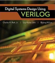 Advanced Digital Logic Design Using Verilog Digital System Design Using Verilog 기술 유머