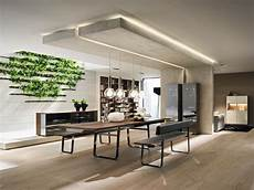 nox dining room modern dining room london by wharfside