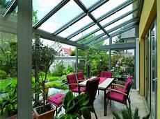 serre verande verande esterne mobili chiuse e apribili giardini d inverno