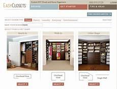 Closetmaid Design Software 8 Best Free Online Closet Design Software Options For 2020