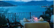 ristoranti a lume di candela cena romantica ad arona weekend a lume di candela