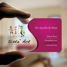 House Cleaning Business Cards Ideas How To Distribute House Cleaning Business Cards To
