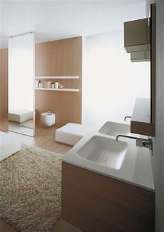 small bathroom closet ideas 5 big design ideas for a small bathroom interior design