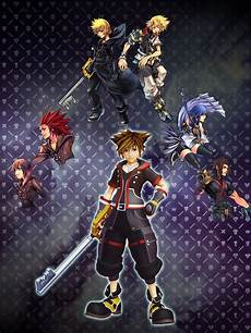 iphone x wallpaper kingdom hearts kingdom hearts wallpaper iphone 59 images