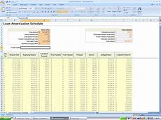 Mortgage Calculator Excel Sheet Mortgage Spreadsheet Template Spreadsheet Templates For