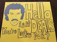 How To Make A For Sale Sign Garage Sale Tips 7 Tips To Help You Make More Money At