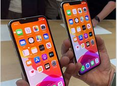 'How much is the iPhone 11 Pro?': Everything you need to