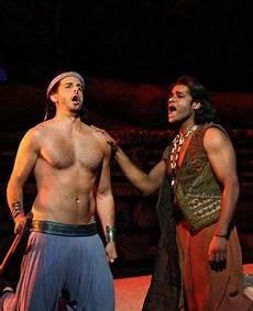 Sean Panikkar Barihunks 174 Interview With Lee Poulis