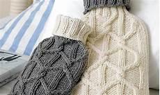 strick deko aus wolle stricken stricken und h 228 keln und