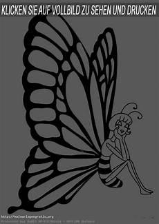 Malvorlage Schmetterling Erwachsene Malvorlagen Schmetterling 12 Malvorlagen Gratis