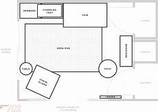 Nursery Floor Plans Nursery Makeover Floor Plan Furniture Layout Baby Boy