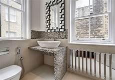 Trends In Bathrooms 10 Top Trends In Bathroom Tile Design For 2020 Home
