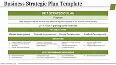 Crossfit Business Plan Template Business Strategic Planning 11 Powerpoint Templates You
