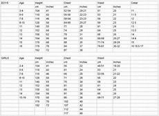 Gant Women S Size Chart Guide To Sizing Coes Ipswich