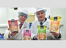 products from kestrel foods are made with ingredients that