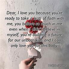 Reasons Why I Love You 26 Reasons Why I Love You Amp I Love You Because Quotes