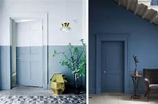 dipingere le porte 10 idee creative per dipingere i muri di casa prontopro
