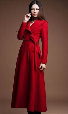 dress winter coats for maxi dress coat for winter jacket for