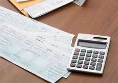 Calculate A Paycheck Paycheck Calculator And Salary Calculator Employment