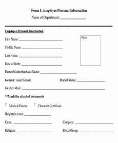 Medical Leave Certificate Format Pdf Free 34 Sample Medical Certificate Format In Pdf Ms Word