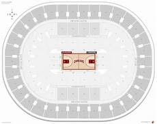 Cavs Seating Chart 3d The Most Stylish Cavs Seating Chart In 2020 Quicken