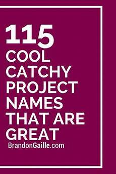 Catchy Tutoring Slogans 39 Clever And Creative Chili Names Catchy Slogans