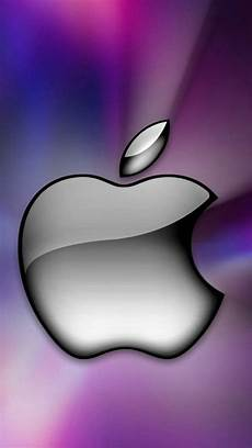 apple logo iphone hd wallpaper wallpaper wiki apple logo background hd for iphone pic