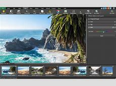What is the best image editing software for Mac?   Quora