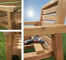 mobili da giardino fai da te come costruire una sedia in legno xr85 187 regardsdefemmes