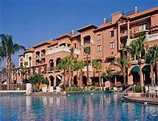 Wyndham Bonnet Creek Timeshare Points Chart Club Wyndham Bonnet Creek Resort Selling Timeshares Inc