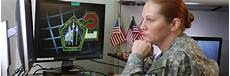 Us Army 25b Information Technology Specialist 25b Learn And Connect