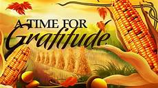 Thanksgiving Powerpoint Background Thanksgiving Corn Wallpapers Wallpaper Cave
