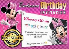 background undangan ulang tahun kosong kata kata mutiara