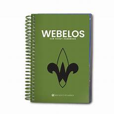 First Light Book Pdf Cub Scouts Webelos Badge Requirements