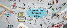Marketing Trends International Marketing Trends In 2016 Text N More