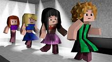 minecraft clothes minecraft real clothing haul in minecraft clothes