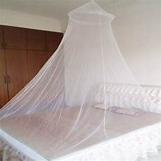 lace bed mosquito netting mesh canopy fly insect bug
