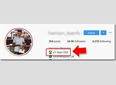 The Instagram Forex Traders Scam   Beware of Instagram