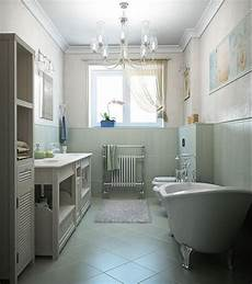 bathroom renovation ideas small space trendy small bathroom remodeling ideas and 25 redesign