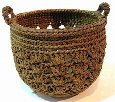 1000 images about macrame on macrame patterns