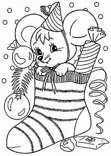 Malvorlagen Winter Weihnachten Pdf 300 Malvorlagen Vorlagen Ausmalbilder Winter Weihnachten