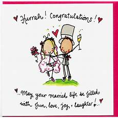 Wedding Greetings Words Bb Code For Forums Url Http Www Imgion Com Hurrah