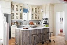 pictures of kitchen designs with islands 20 beautiful kitchen islands with seating