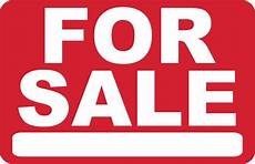 For Sale Sign Pdf For Sale Warning Sign Pdf Download By Greatamericansigns