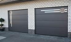 porte garage sezionali porte sezionali per garage apostoli