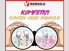 Yok Ikutan, Kompetisi Konten Video Bawaslu 2020 Youtube